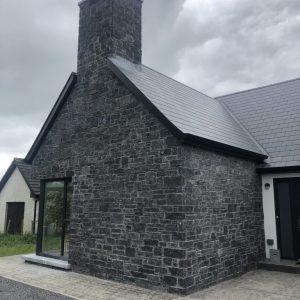 Kilkenny Limestone | Building Stone