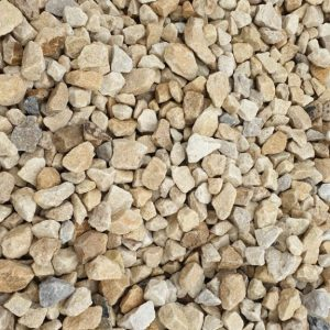 Decorative Stone Pebbles