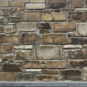 Leitrim Sandstone Building Stone