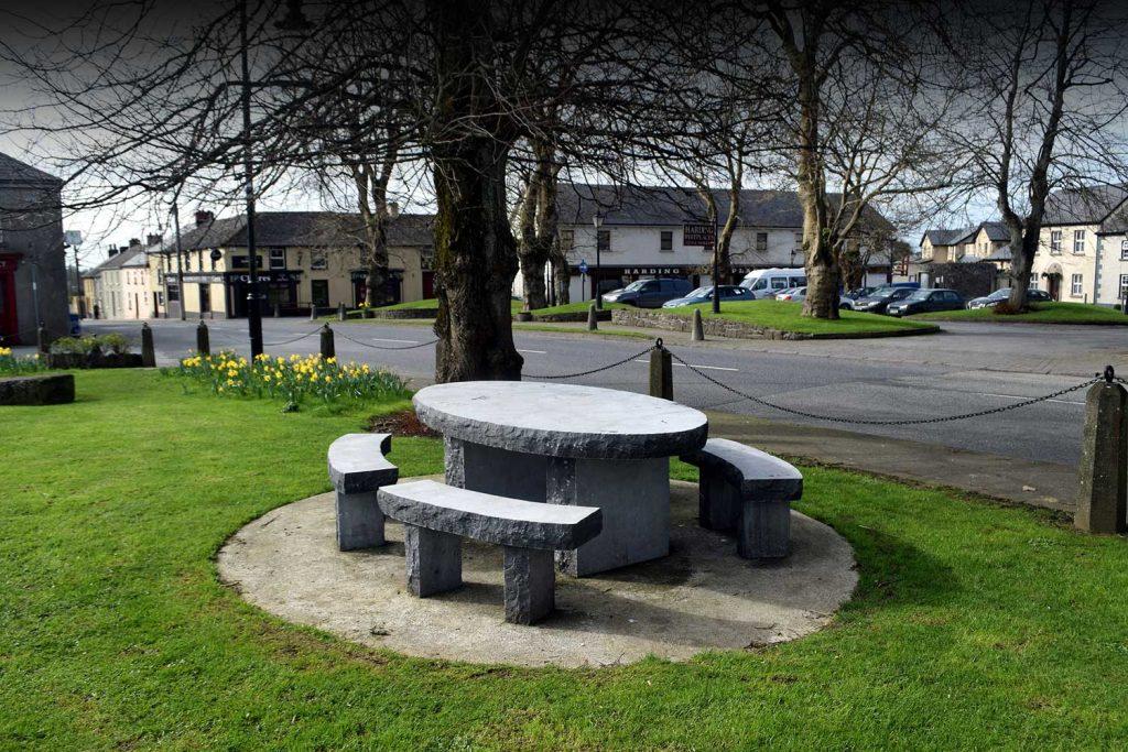 Harding Stoneyard Kilkenny | Building Stone Kilkenny | Paving Stone Kilkenny