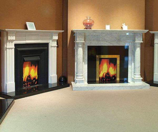 Harding Fireplaces Kilkenny